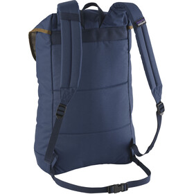 Patagonia Arbor Classic Backpack 25l classic navy